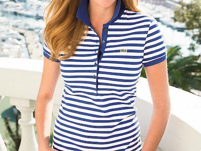 92a465716070d2c Женские футболки оптом - купить дешево в Одессе | Турция | Украина | Китай