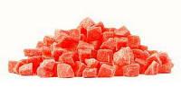 Цукаты папайя кубик (100г)