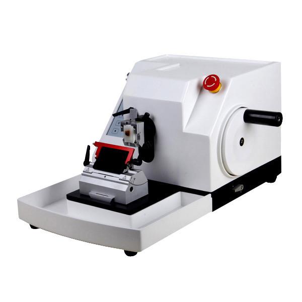 Автоматический микротом Kedi KD-3368AM