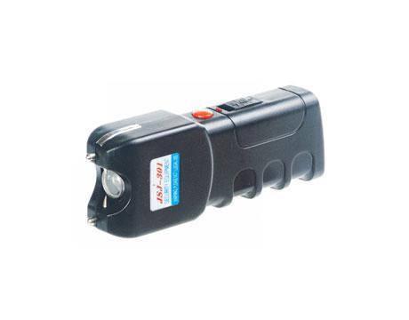 Электрошокер TW-301, отпугиватель собак, 40Вт, фонарь., фото 2