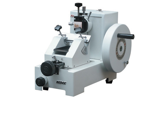 Ротационный микротом Kedi KD-1508R