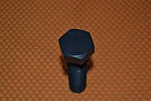 Болт высокопрочный М48 класс прочности 12.9 ГОСТ 7805-70