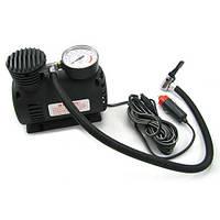 Автомобильный компрессор Air Compressor 300pi!Скидка