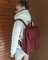 8ab52162918d Рюкзаки для путешествий в категории сумки и рюкзаки для ноутбуков в ...