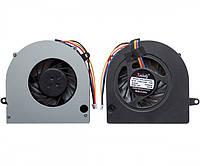 Вентилятор Lenovo IdeaPad G460A Z460 Z460A Z465 G560 Z560 Z565 OEM 4 pin