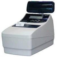 IКС-483LТ (версии ОП-06) Фискальный регистратор для лицензии!!!! до июня 2020года, фото 1