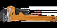 "Ключ трубный Stillson, 250 мм 10"", 300 мм 12"",  350 мм 14"", NEO 02-103,"