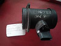 Расходомер воздуха 0000941248 MERCEDES-BENZ E-CLASS (W210) E 300 (210.025) (1996-1999)