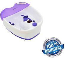 Гидромассажная ванночка для ног Polaris PMB 1006