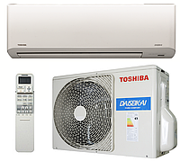 Кондиционер Toshiba RAS-10N3KVR-E/RAS-10N3AV-E