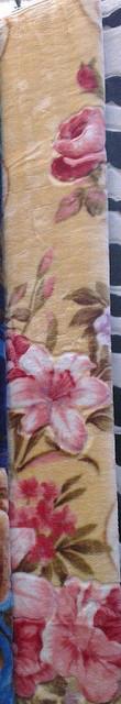 Цветы из конфет из буквы о