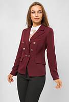 Пиджак женский 1040, фото 1