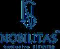 NOBILITAS - магазин модной одежды