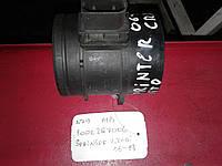 Расходомер воздуха F00C2G7006 Mercedes-Benz 2011 2.2cdi