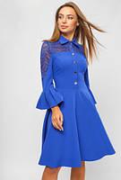 Платье женское 3279, фото 1