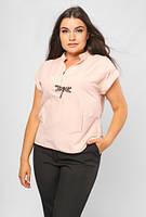 Блуза женская 2109 батал, фото 1