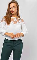 Блуза женская 2090 , фото 1