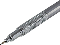 Карандаш Buromax механический 0,5мм. (BM.8640)