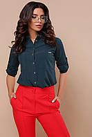 Блуза Кери д/р, фото 1