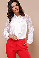 Блуза Анастейша д/р, фото 1