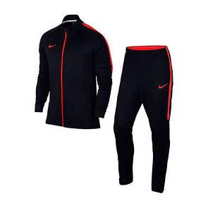 Спортивный костюм M NK DRY ACDMY TRK SUIT