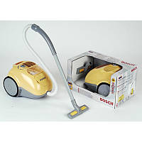 Детский игрушечный пылесос Bosch Klein 6815, фото 1
