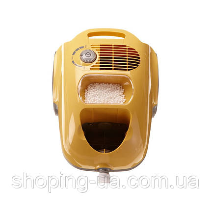 Детский игрушечный пылесос Bosch Klein 6815, фото 2