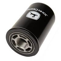 AL156625 Фільтр масляний гідравліки
