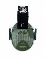 Наушники стрелковые Beretta Earmuff (зеленые)