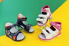 Как правильно выбрать и купить детские босоножки онлайн