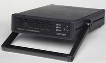 Передатчики DVB-Tech DAB (УВЧ-диапазон III – диапазон сверхвысоких частот)