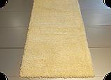 Ковер Shaggy Gold 9000 CREAM, фото 2