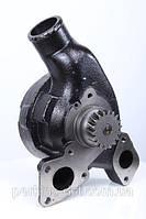 Водяной насос 3771d03a-5 для двигателя Perkins