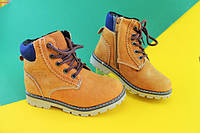 Как выбрать детскую зимнюю обувь? Рейтинг популярных торговых марок детской обуви.