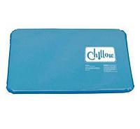 Охлаждающая лечебная подушка Chillow!Скидка