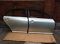 Двери задниеToyota Avensis