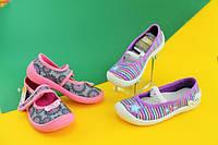 ♛Выбираем детские текстильные тапочки для девочек