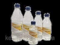 Растворитель Уайт-спирит (ПЭТ Бутылка 0,4л.)