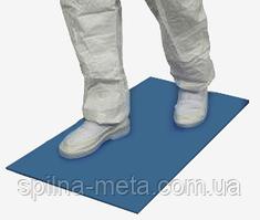 Дезинфицирующий коврик 100х200х3 см.