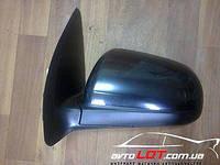 Зеркало левое эл. Chevrolet Aveo T250 06-12