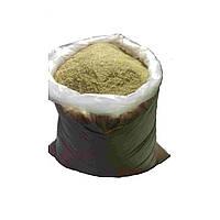 Дрожжи кормовые (каротиноидные) 10 кг