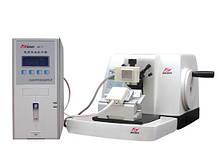 Напівавтоматичний мікротом + система швидкої заморозки Kedi KD-3358-III