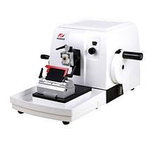 Ручний кріо-мікротом + система швидкої заморозки Kedi KD-2268-ііі