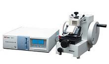 Ротаційний криомикротом + система швидкої заморозки Kedi KD-2508-ііі