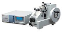 Поворотный микротом + скоростная морозильная машина Kedi KD-1508A-Ⅲ