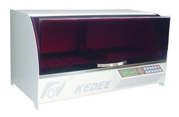 Гистопроцессор (малого типа) Kedi KD-TS1A