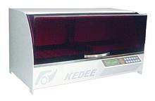 Гистопроцессор (малого типу) Kedi KD-TS1A