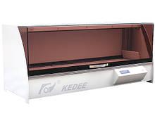 Автоматичний гистопроцессор Kedi KD-TS3B