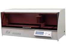 Автоматичний гистопроцессор (1.8 л) Kedi KD-TS3D