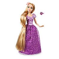 Принцесса Дисней Рапунцель (Rapunzel Classic Doll with Ring)